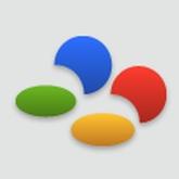SNES4IOS icon