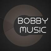 BobbyMusic icon