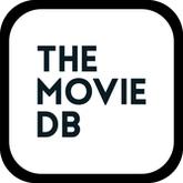 The Movie DB icon