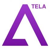 Tela GBA icon
