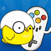 HappyChick 1.5.4 icon