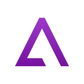 GBA4IOS 2.1 Old icon