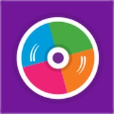 Zing MP3 VIP icon