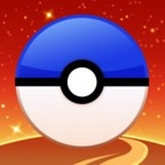 iSpoofer for PokeGo icon