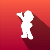 PixlRec icon
