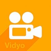 Vidiyu icon