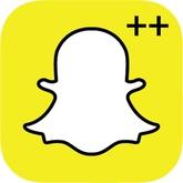 SnapChat++ icon