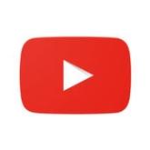 Cercube 4 for YouTube icon