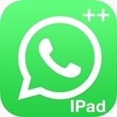WhatsPadtest icon