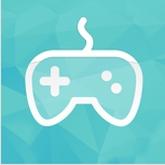 NewGamepad icon