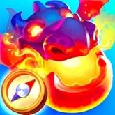 DraGo++ icon