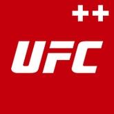 UFC++ icon