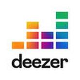 Deezer++ icon