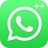 WhatsApp++Test icon