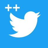 Twitter++ icon