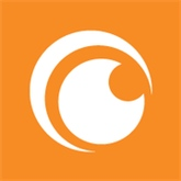 Crunchyroll++ icon