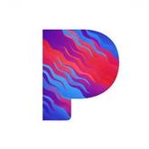 Pandora++ icon
