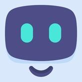 Mimo++ icon