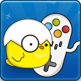 Happy Chick 1.5.6 icon