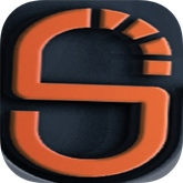 SoundJoc icon