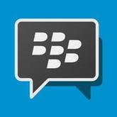BBM Plus icon