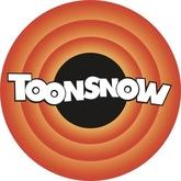 ToonsNow icon