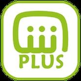 Shahid Plus icon
