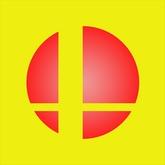 iSSB icon