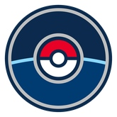 PokemonGo++ icon