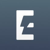 Electra icon