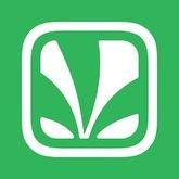 Saavn++ icon