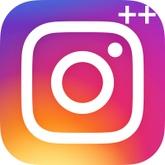 Instagram++ icon