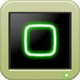 iDOS - Dospad icon