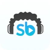 SetBeat icon