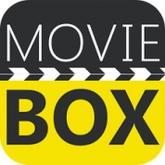 MovieBoxPro icon