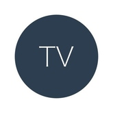 ChannelsTV icon