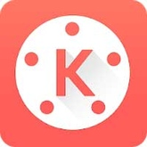 Kinemaster Pro icon
