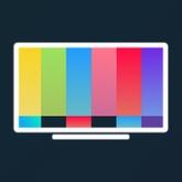 iPlayTV icon