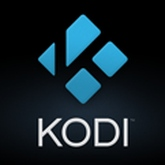 Kodi Krypton v17.6 (iOS 10) icon