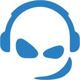 TeamSpeak icon