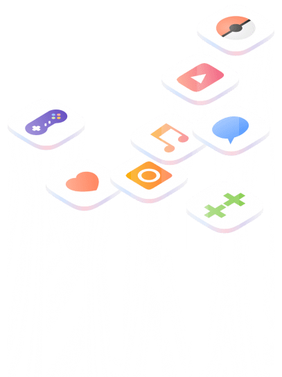 BuildStore